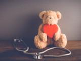 Formulaire d'inscription cours e-learning pédiatre