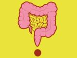 Non au cancer du colon
