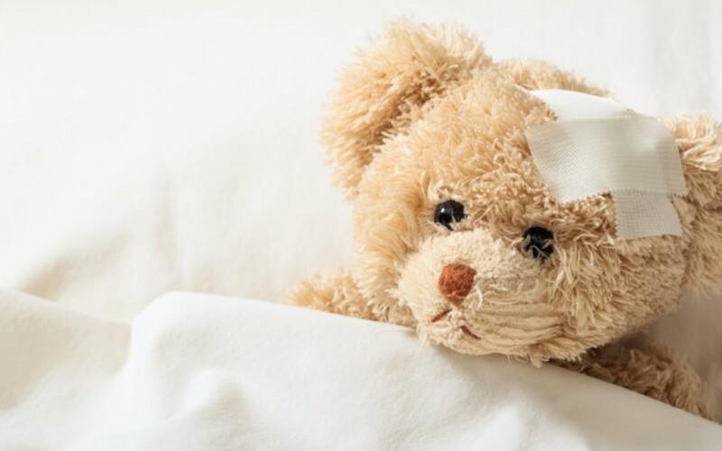 Cours Pédiatrie Neurologie: migraines